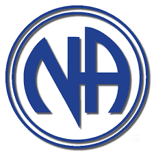 Narcotics Anonymous South Africa – Online Shop